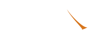 Orbit Health