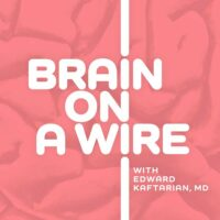 Brain on a Wire